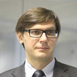 Макрушин Алексей Вячеславович
